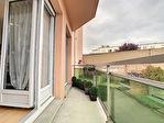 Montluçon, appartement comprenant 2 chambres. 4/16