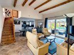 Villa 132,50m²  avec Véranda - Cadre privilégié & Sécurisé - Golf Les Fontenelles 2/13