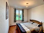 Villa 132,50m²  avec Véranda - Cadre privilégié & Sécurisé - Golf Les Fontenelles 5/13