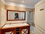 Villa 132,50m²  avec Véranda - Cadre privilégié & Sécurisé - Golf Les Fontenelles 7/13