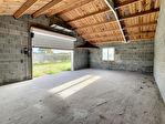 Terrain constructible avec Garage - St Hilaire de Riez 4/7