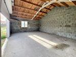 Terrain constructible avec Garage - St Hilaire de Riez 5/6