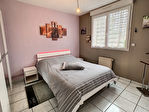 Maison Proche Plage - 124m² - 3 chambres 5/11