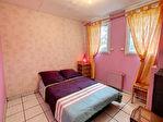 Maison Proche Plage - 124m² - 3 chambres 6/11