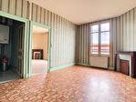 Montluçon, Immeuble comprenant 2 appartements 4/10
