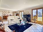 Commentry, A vendre  maison 4 chambres. 2/18