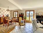 Commentry, A vendre  maison 4 chambres. 3/18