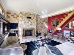 Commentry, A vendre  maison 4 chambres. 4/18