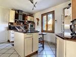 Commentry, A vendre  maison 4 chambres. 5/18