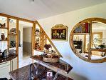 Commentry, A vendre  maison 4 chambres. 6/18