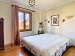 Commentry, A vendre  maison 4 chambres. 7/18