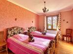 Commentry, A vendre  maison 4 chambres. 13/18