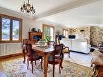 Commentry, A vendre  maison 4 chambres. 14/18