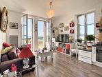 Appartement de standing - 50m² - 2 Chambres - Boisvinet 2/16
