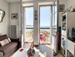 Appartement de standing - 50m² - 2 Chambres - Boisvinet 4/16