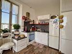 Appartement de standing - 50m² - 2 Chambres - Boisvinet 5/16