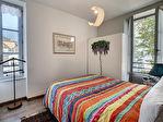 Appartement de standing - 50m² - 2 Chambres - Boisvinet 6/16
