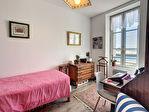 Appartement de standing - 50m² - 2 Chambres - Boisvinet 7/16