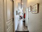 Appartement de standing - 50m² - 2 Chambres - Boisvinet 9/16