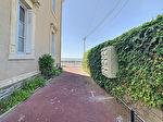 Appartement de standing - 50m² - 2 Chambres - Boisvinet 14/16
