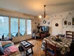 Appartement Montlucon 4 pièce(s) 72.70 m2 3/11