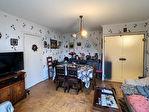 Appartement Montlucon 4 pièce(s) 72.70 m2 4/11