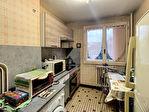 Appartement Montlucon 4 pièce(s) 72.70 m2 5/11