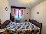 Appartement Montlucon 4 pièce(s) 72.70 m2 6/11