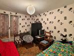 Appartement Montlucon 4 pièce(s) 72.70 m2 9/11