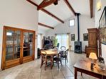 Maison Traditionnelle - Plain-Pied de 173m² - St Gilles Croix de Vie 3/13
