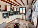 Maison Traditionnelle - Plain-Pied de 173m² - St Gilles Croix de Vie 4/13