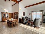 Maison Traditionnelle - Plain-Pied de 173m² - St Gilles Croix de Vie 5/13