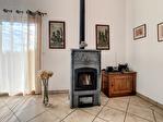 Maison Traditionnelle - Plain-Pied de 173m² - St Gilles Croix de Vie 6/13
