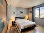 Maison Traditionnelle - Plain-Pied de 173m² - St Gilles Croix de Vie 7/13