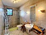 Maison Traditionnelle - Plain-Pied de 173m² - St Gilles Croix de Vie 9/13