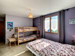 Maison Traditionnelle - Plain-Pied de 173m² - St Gilles Croix de Vie 10/13