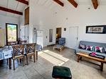 Maison Traditionnelle - Plain-Pied de 173m² - St Gilles Croix de Vie 11/13