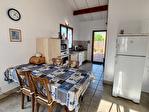 Maison Traditionnelle - Plain-Pied de 173m² - St Gilles Croix de Vie 12/13