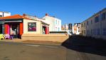 Local d'activités - St Gilles Croix de Vie - 31m² 1/4