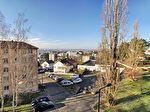 A vendre Appartement , Montluçon proche Hôpital 2/9