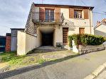 Montluçon, A vendre Maison 3 chambres. 3/13