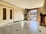 Montluçon, A vendre Maison 3 chambres. 5/13