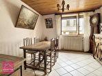 Commentry, A vendre, maison 3 chambres, jardin de 707 m² 2/13