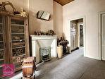 Commentry, A vendre, maison 3 chambres, jardin de 707 m² 3/13