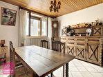 Commentry, A vendre, maison 3 chambres, jardin de 707 m² 4/13