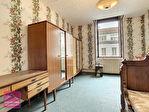Commentry, A vendre, maison 3 chambres, jardin de 707 m² 5/13