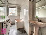 Commentry, A vendre, maison 3 chambres, jardin de 707 m² 6/13