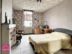 Commentry, A vendre, maison 3 chambres, jardin de 707 m² 7/13