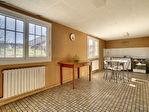 Désertines, à vendre maison de plain pied, 3 chambres. 9/17