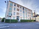 Montluçon, à vendre appartement 2 chambres. 6/15
